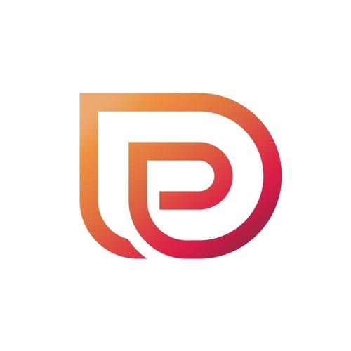 Deventi Group's avatar