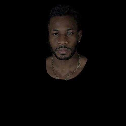 Adrian Barrin's avatar