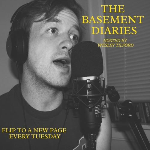 The Basement Diaries's avatar
