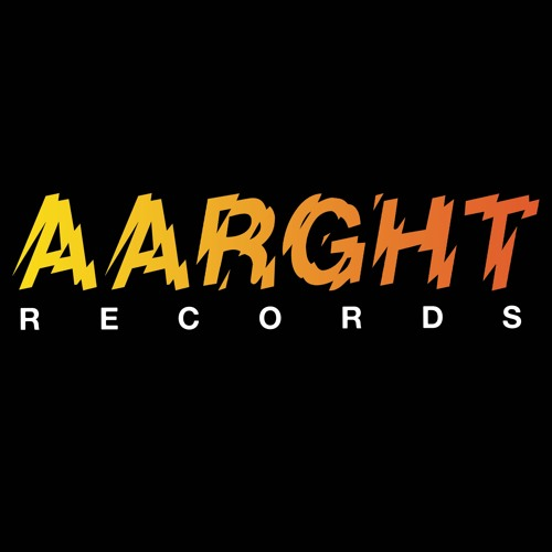 Aarght Records's avatar
