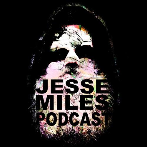 Jesse Miles Podcast's avatar