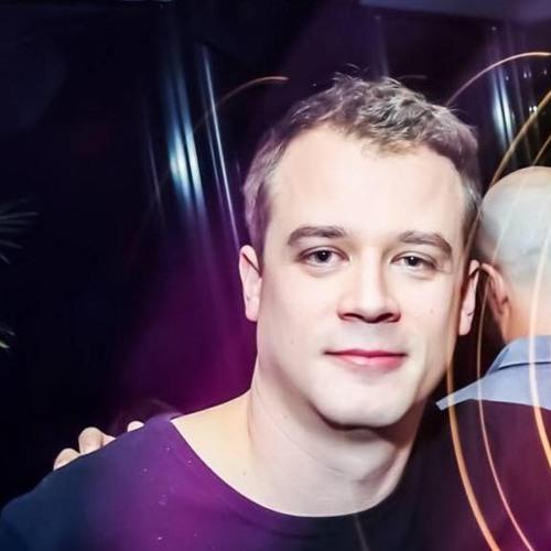 Sam Dekker's avatar
