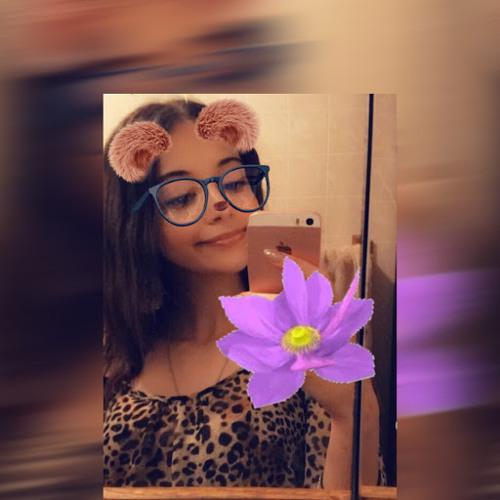 jzalea.tay19's avatar