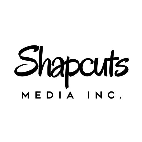 Shapcuts Media's avatar