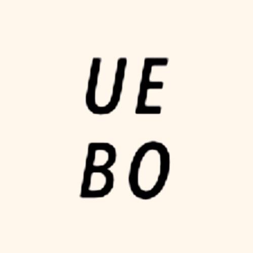 UEBO's avatar