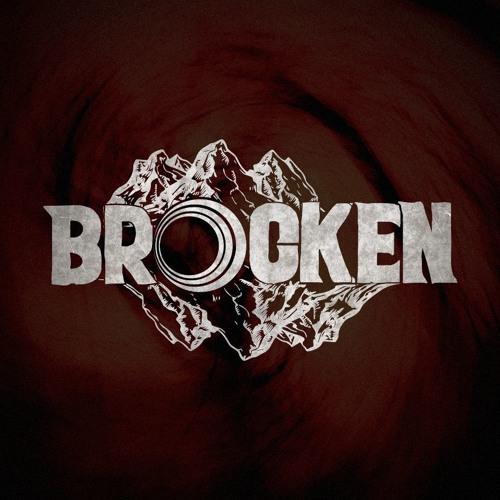 Brocken's avatar