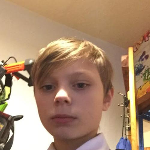morelandjack123's avatar