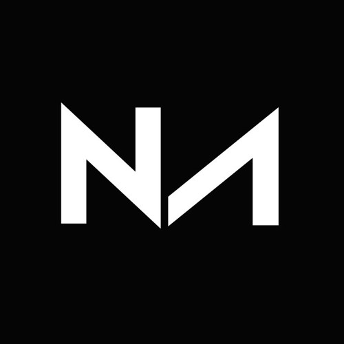 Nameloss's avatar
