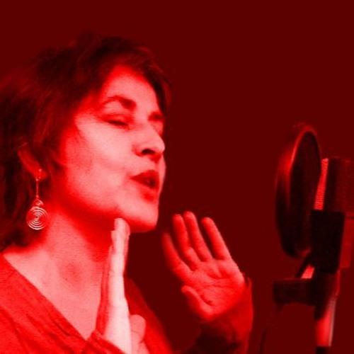 Hélène PATRIS's avatar