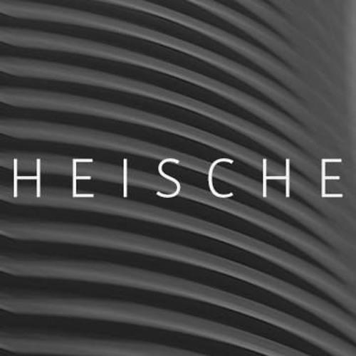 Heische's avatar