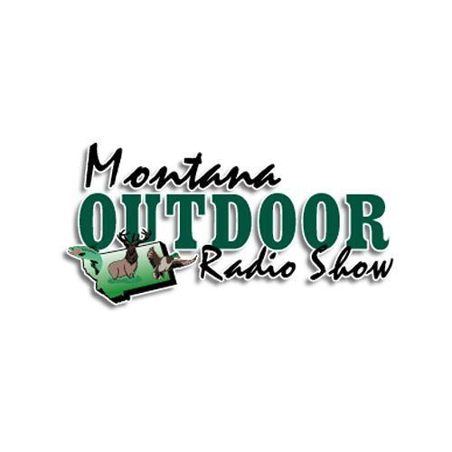 Montana Outdoor Radio Show's avatar