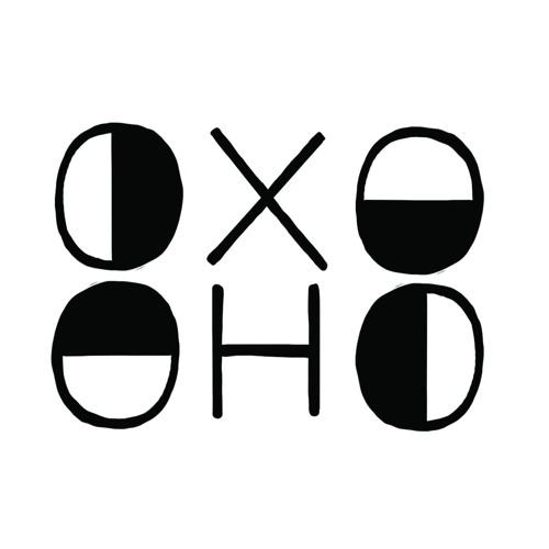 OXO OHO's avatar