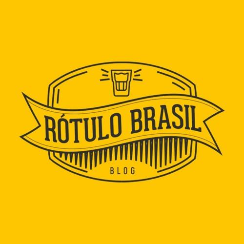 Rótulo Brasil's avatar