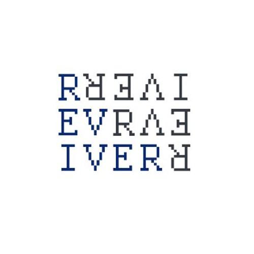 Reviver's avatar
