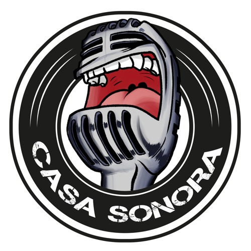 Casa Sonora's avatar