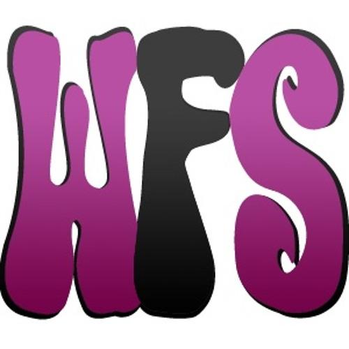Wildflower Station Band's avatar