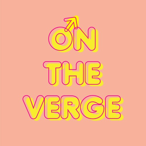 On The Verge's avatar