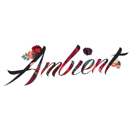 AmbientMusicalGenre | Ambient Musical Genre | Free Listening