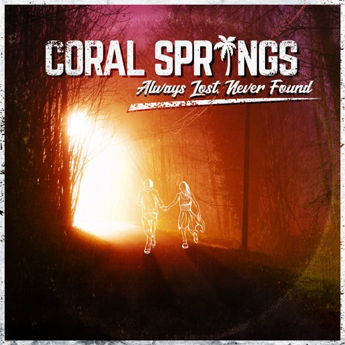 Coral Springs NL's avatar