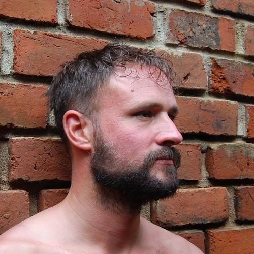 dj-ajaxx's avatar