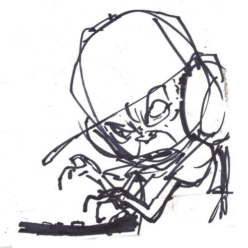 MILOWY's avatar