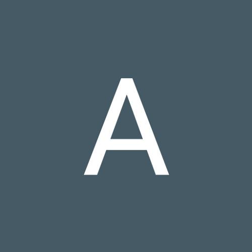 atefelkhawaga50's avatar