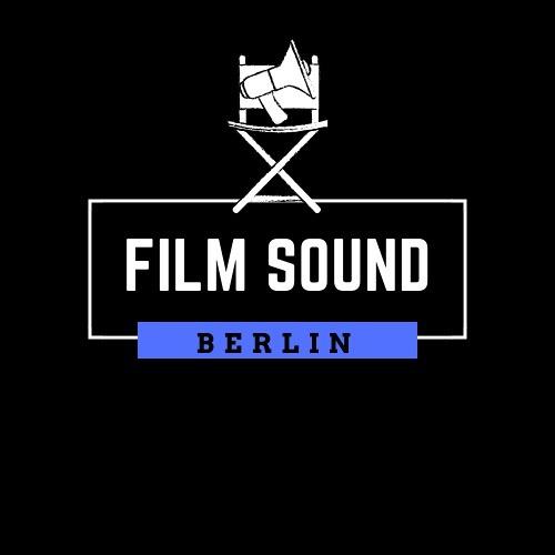 Film Sound Berlin's avatar