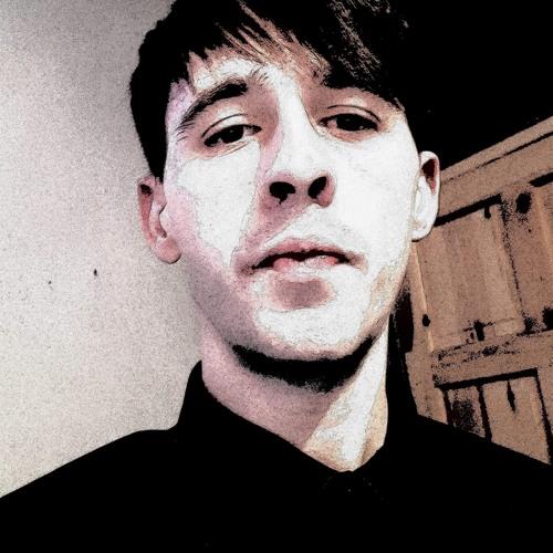 Brendanfrielmusic's avatar
