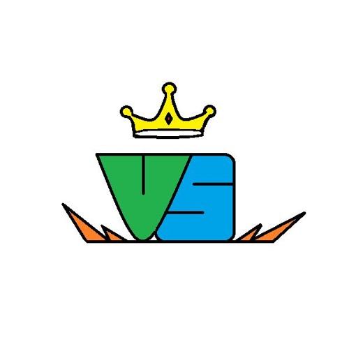 V.S. Beats's avatar