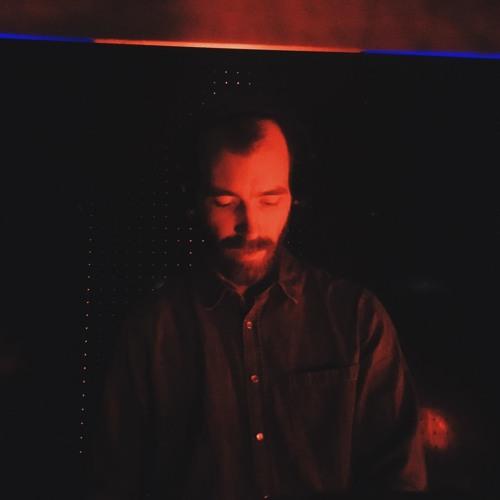 dj sat's avatar