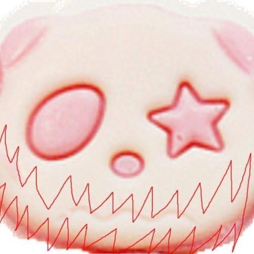 <3's avatar