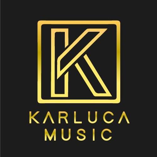 karLuca's avatar