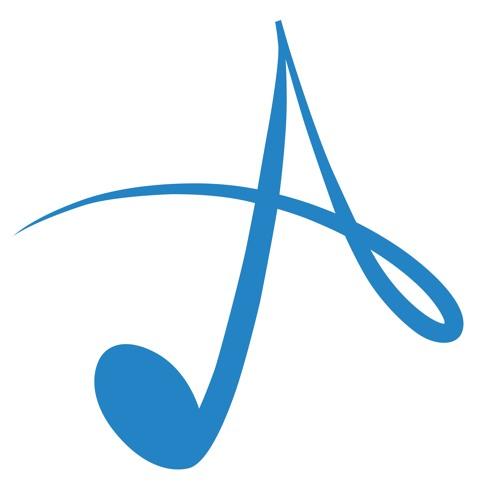 Asahi Music's avatar