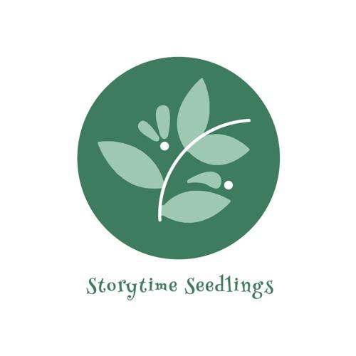 Storytime Seedlings Podcast's avatar
