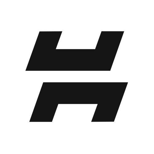 HeroFit Podcast's avatar