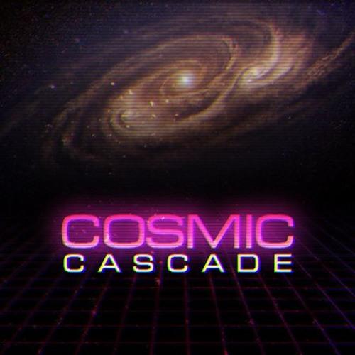 Cosmic Cascade's avatar