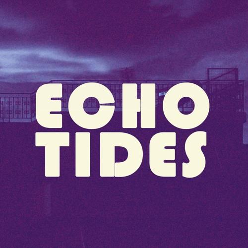Echo Tides's avatar