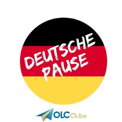 Deutsche Pause's avatar