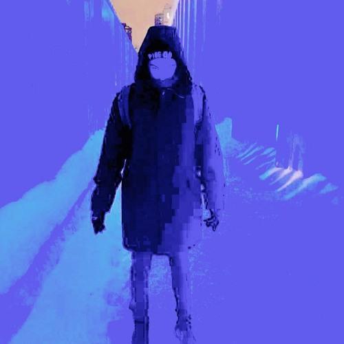 YNK (Yannick Popesco)'s avatar