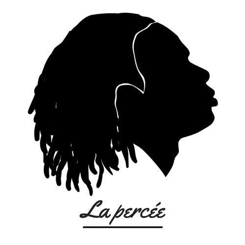 La Percée's avatar
