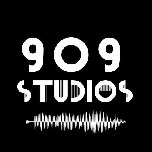 909 studios's avatar