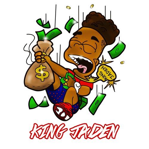 KingJaden's avatar