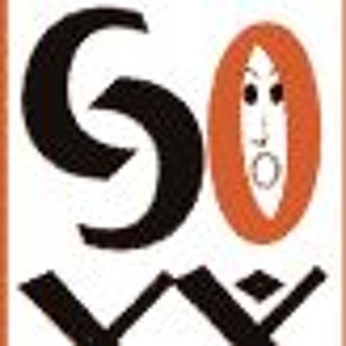 FECOCOVA's avatar