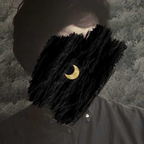 DMTTH's avatar