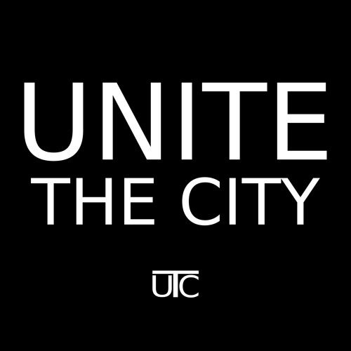UniteTheCity's avatar