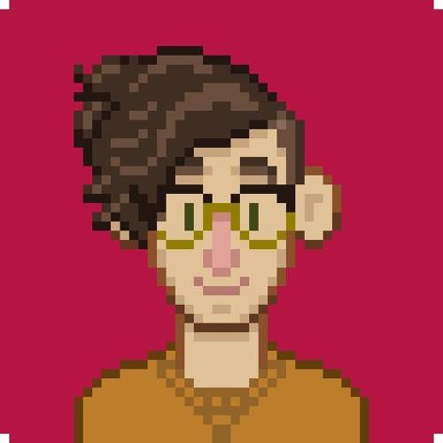 Max Mraz's avatar