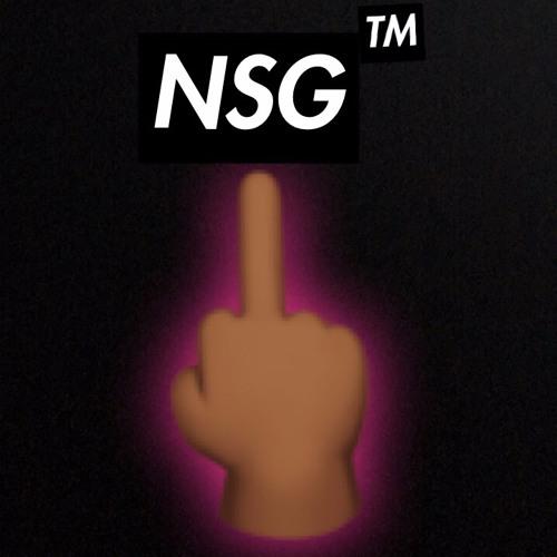 NSG WILLEEN's avatar