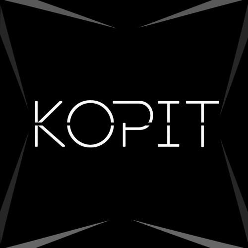 kopit's avatar
