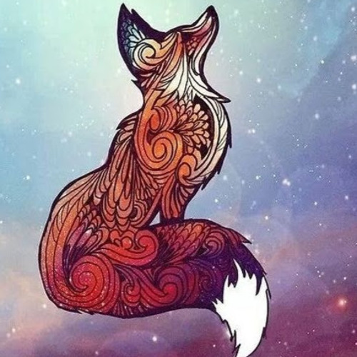 lukacamio's avatar
