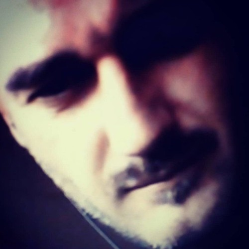 Ákos Mákos's avatar